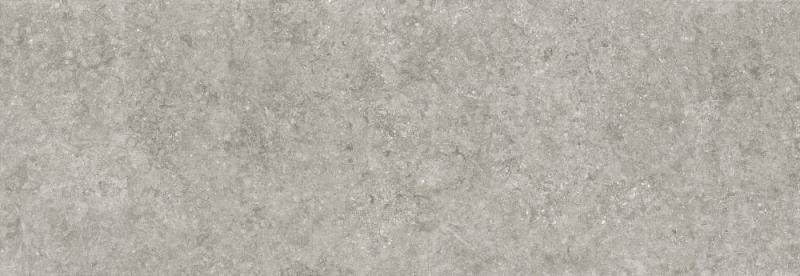 Керамогранит Grespania Coverlam Blue Stone Gris Natural 100х300 см