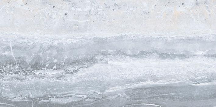 Керамогранит Vitra Bergamo Серый K946612LPR 30х60 см керамогранит vitra bergamo бежевый k946618lpr 60х60 см