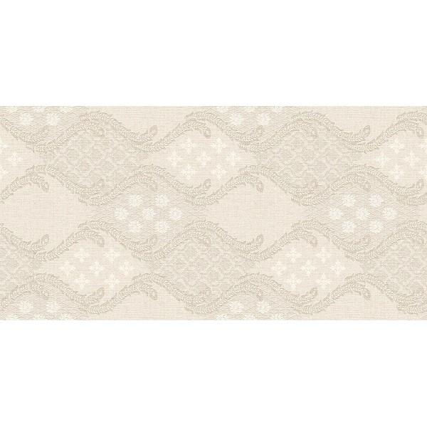 Купить Керамическая плитка, Романи бежевый 00-00-5-10-00-11-1113 настенная 25х50 см, Belleza, Россия