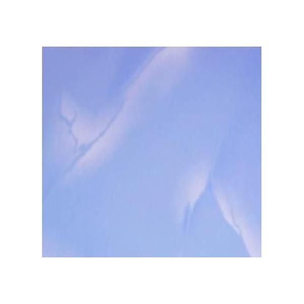 Керамическая плитка Belleza София голубая 01-10-1-12-01-61-153 напольная 30х30 см стоимость