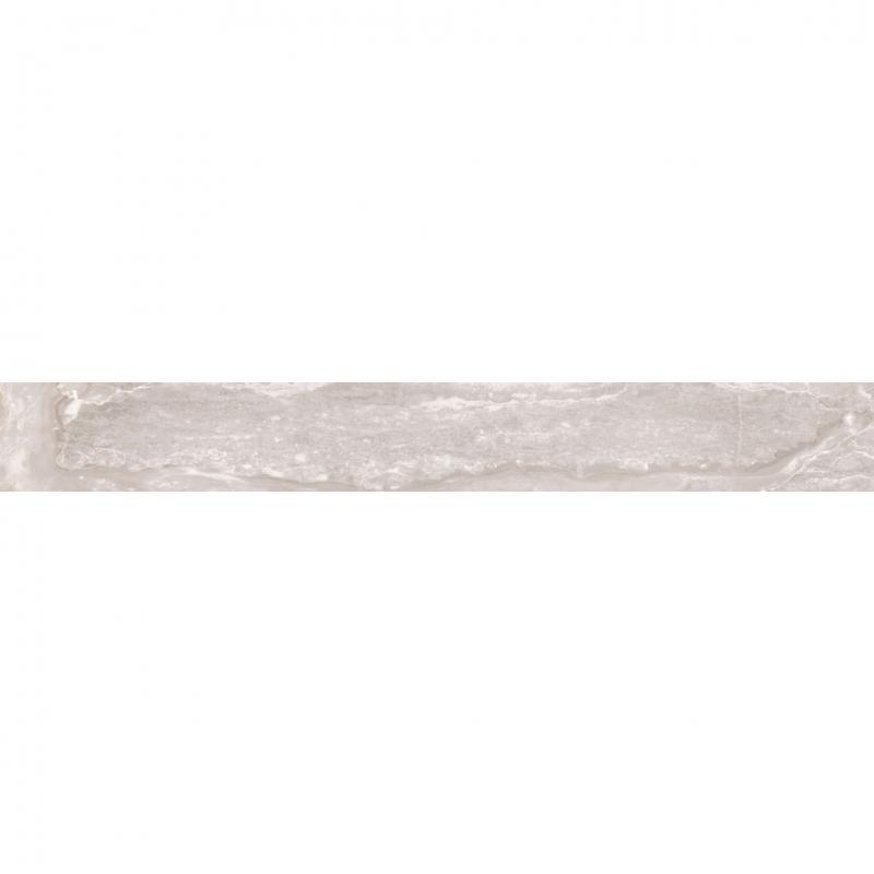 Керамический плинтус Vitra Bergamo Бежевый K946626LPR 7.5х60 см керамогранит vitra bergamo бежевый k946618lpr 60х60 см