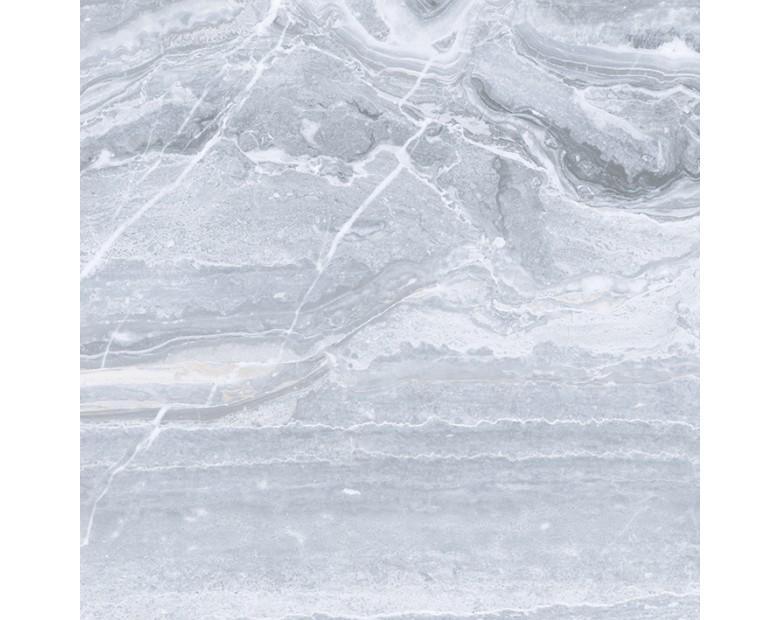 Керамогранит Vitra Bergamo Серый K946616LPR 60х60 см керамогранит магма 60х60 серый gsr132
