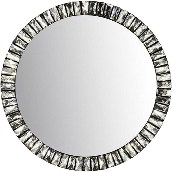 Зеркало Artik NC2014 D 62 с подсветкой