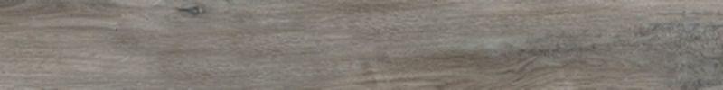 Керамический плинтус Vitra Bosco Серый R9 7РЕК K946638R 7.5х60 см фото