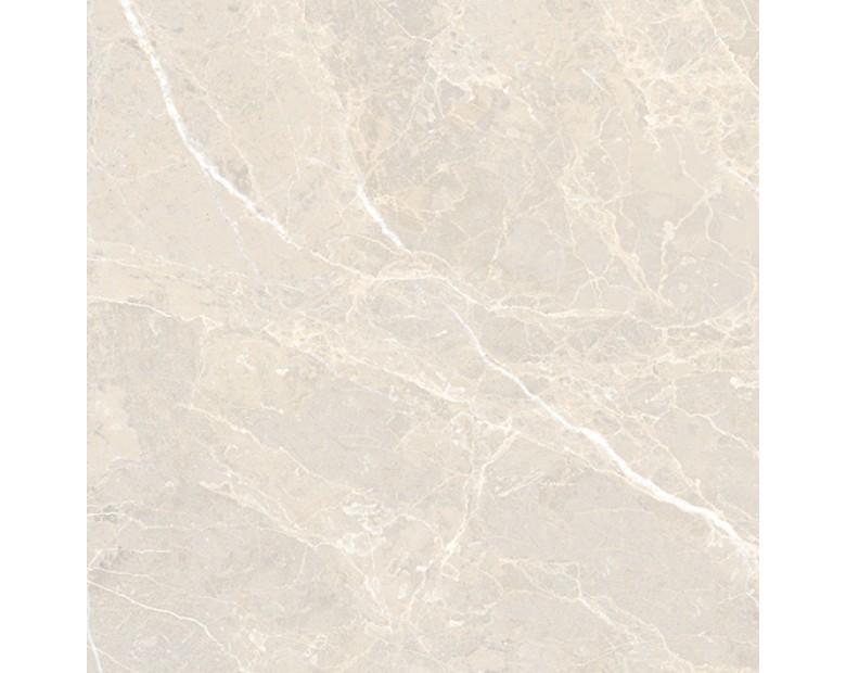 Керамогранит Vitra Marmori Pulpis Кремовый матовый K945344 45х45 см керамогранит vitra marmori st laurent черный матовый k945342 45х45 см