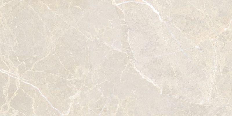 Керамогранит Vitra Marmori Pulpis Кремовый матовый K945340R 30х60 см стоимость