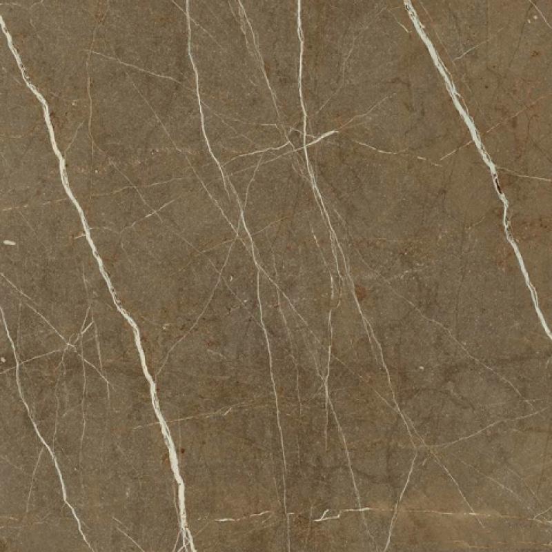 Керамогранит Vitra Marmori Pulpis Бронзовый K945333LPR 60х60 см стоимость