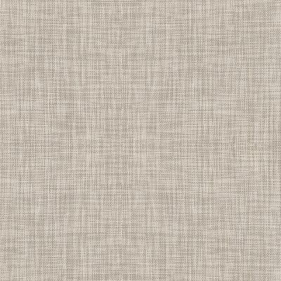 Керамогранит Vitra Texstyle Текстиль Бежевый K945364 45х45 см цена