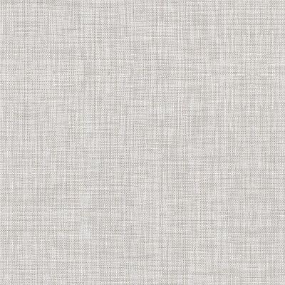 Керамогранит Vitra Texstyle Текстиль Белый K945365 45х45 см керамогранит vitra texstyle камень кремовый k945372 45х45 см