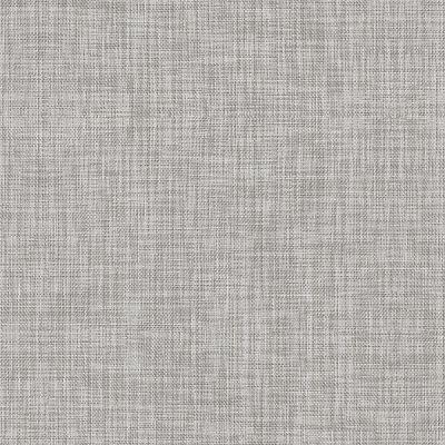Керамогранит Vitra Texstyle Текстиль Серый K945366 45х45 см керамогранит vitra texstyle камень кремовый k945372 45х45 см