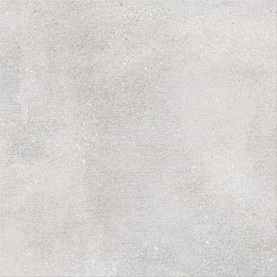 Керамогранит Vitra Texstyle Камень Белый K945371 45х45 см керамогранит vitra texstyle камень кремовый k945372 45х45 см