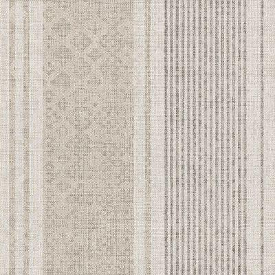 Керамический декор Vitra Texstyle Текстиль Кремовый K945368 45х45 см керамогранит vitra texstyle камень кремовый k945372 45х45 см