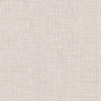 Керамогранит Vitra Texstyle Текстиль Кремовый K945363 45х45 см керамогранит vitra texstyle камень кремовый k945372 45х45 см