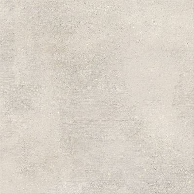 Керамогранит Vitra Texstyle Камень Кремовый K945372 45х45 см керамогранит vitra texstyle камень кремовый k945372 45х45 см