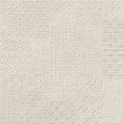 Керамический декор Vitra Texstyle Пэчворк Кремовый K945370 45х45 см керамогранит vitra texstyle камень кремовый k945372 45х45 см
