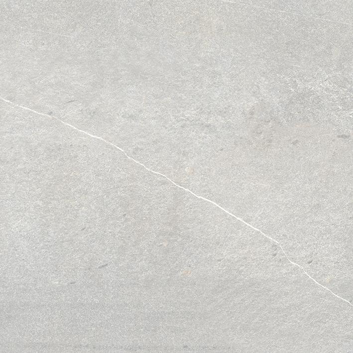 Керамогранит Vitra Napoli Серый R10 7РЕК K946585R 60х60 см керамогранит магма 60х60 серый gsr132