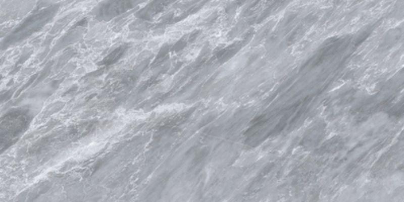 Керамогранит Vitra Marmori Дымчатый Серый матовый K946543R 30х60 см