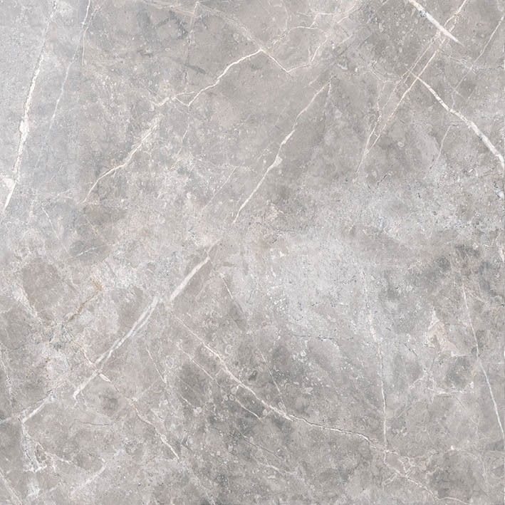 Керамогранит Vitra Marmori Холодный Греж матовый K946536R 60х60 см керамогранит vitra marmori st laurent черный матовый k945342 45х45 см