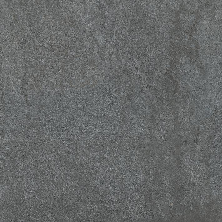 Керамогранит Vitra Napoli Антрацит R10 7РЕК K946586R 60х60 см керамогранит vitra bergamo бежевый k946618lpr 60х60 см