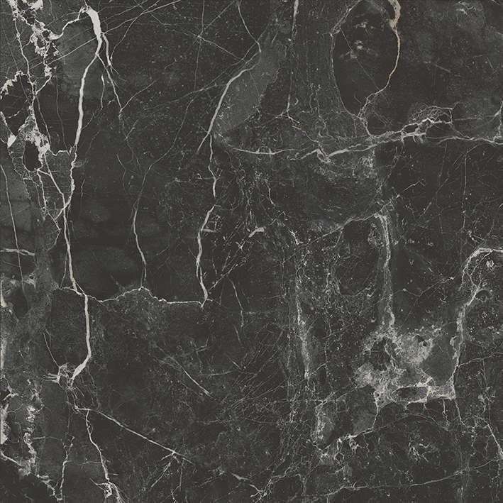 Керамогранит Vitra Marmori St. Laurent Черный K945332LPR 60х60 см керамогранит vitra marmori st laurent черный матовый k945342 45х45 см