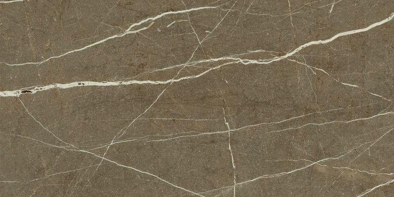 Керамогранит Vitra Marmori Pulpis Бронзовый полированный K947013FLPR 60х120 см стоимость