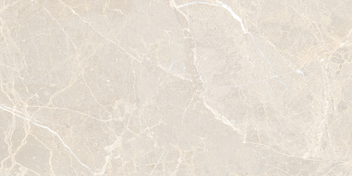 Керамогранит Vitra Marmori Pulpis Кремовый K945340LPR 30х60 см