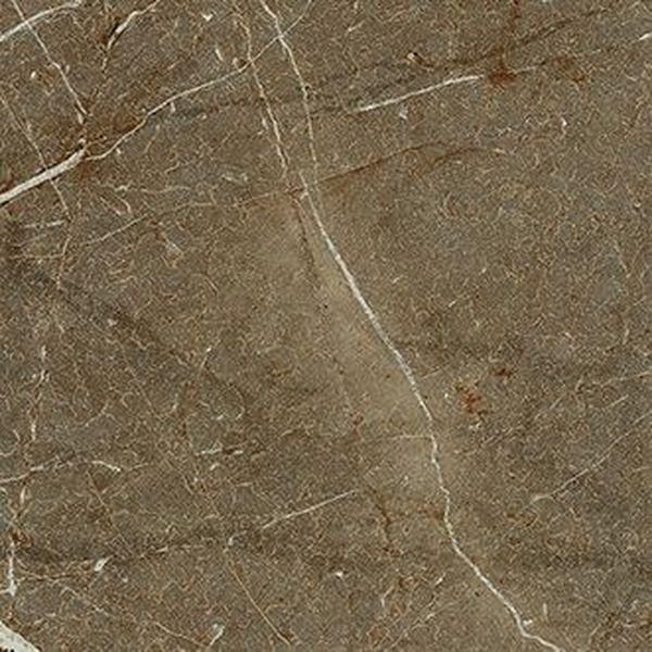 Керамическая вставка Vitra Marmori Бронзовая K945618LPR 7х7 см