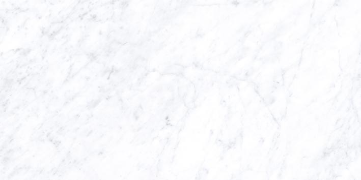 Керамогранит Vitra Marmori Каррара Белый матовый K946542R 30х60 см