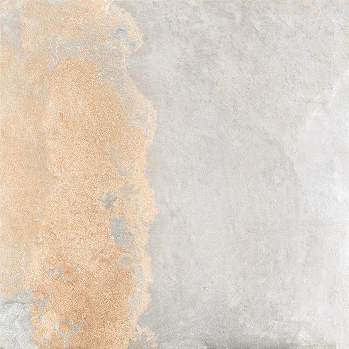 Керамогранит Vitra Vulcano Натуральный Серый R9 7РЕК K946602R 60х60 см керамогранит магма 60х60 серый gsr132