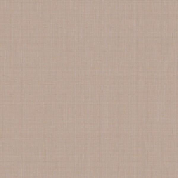Купить Керамическая плитка, Шарлота бежевая 01-10-1-12-01-11-515 напольная 30х30 см, Belleza, Россия