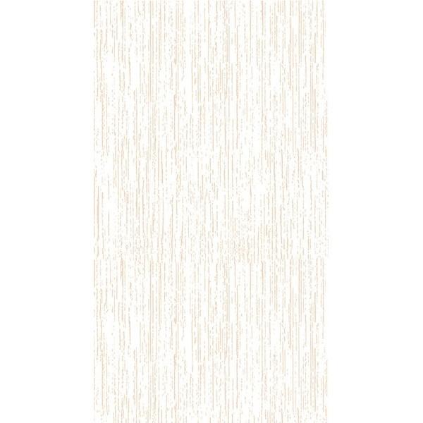 Купить Керамическая плитка, Шарлота бежевая 00-00-1-09-00-11-515 настенная 25х40 см, Belleza, Россия