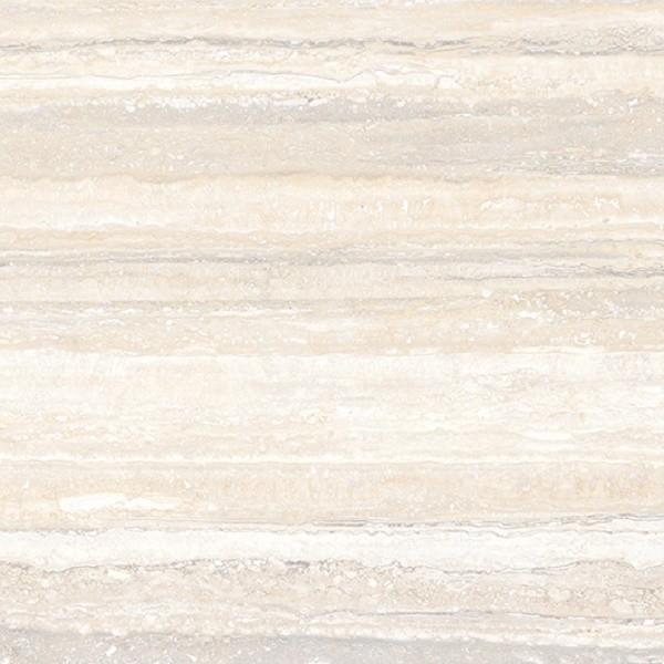 Керамогранит Vitra Travertini Шелковистый Кремовый Матовый K945348 45х45 см керамогранит vitra marmori st laurent черный матовый k945342 45х45 см