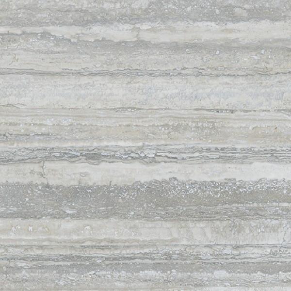 Керамогранит Vitra Travertini Шелковистый Серый Матовый K945347 45х45 см керамогранит vitra marmori st laurent черный матовый k945342 45х45 см