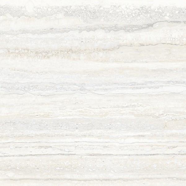 Керамогранит Vitra Travertini Шелковистый Белый Матовый K945346 45х45 см керамогранит vitra marmori st laurent черный матовый k945342 45х45 см
