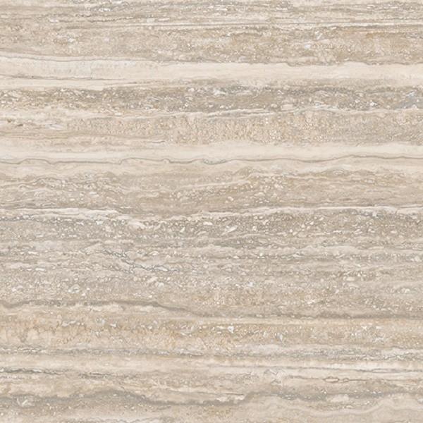 Керамогранит Vitra Travertini Шелковистый Коричневый Матовый K945349 45х45 см керамогранит vitra marmori st laurent черный матовый k945342 45х45 см