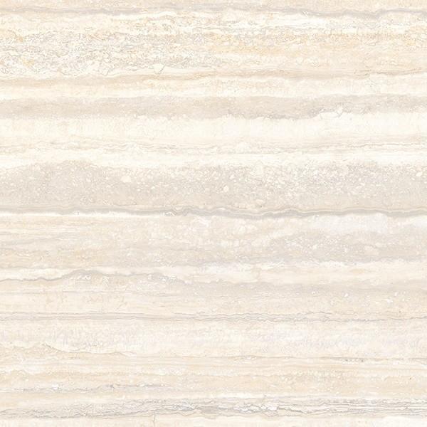 Керамогранит Vitra Travertini Кремовый Шлифованный Рек K945353HR 60х60 см керамогранит vitra texstyle камень кремовый k945372 45х45 см