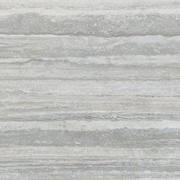 Керамогранит Vitra Travertini Серый Шлифованный Рек K945352HR 60х60 см стоимость