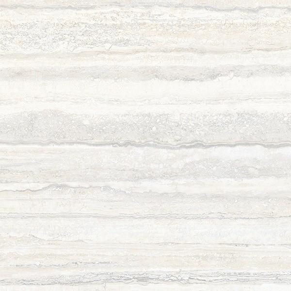 Керамогранит Vitra Travertini Белый Шлифованный Рек K945351HR 60х60 см стоимость