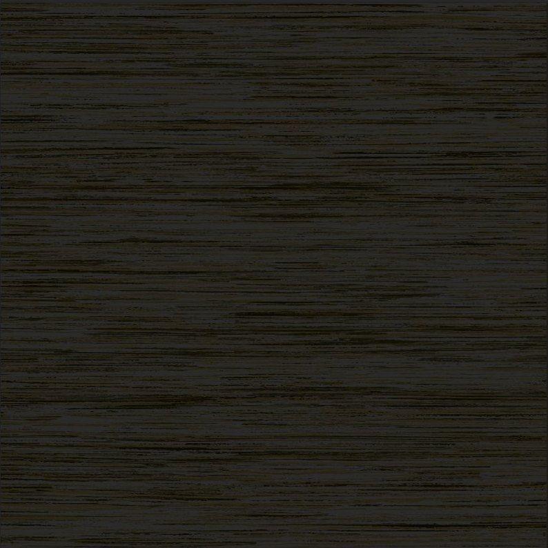 Керамогранит Grasaro Bamboo Черный G-157/M 40х40 см цена