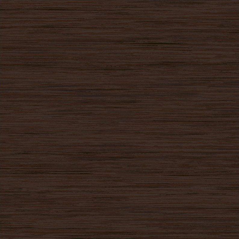 Керамогранит Grasaro Bamboo Темно-коричневый G-156/M 40х40 см все цены