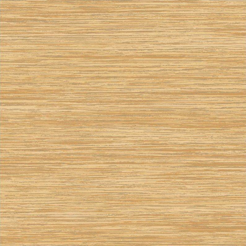 цена Керамогранит Grasaro Bamboo Светло-коричневый G-155/M 40х40 cм онлайн в 2017 году