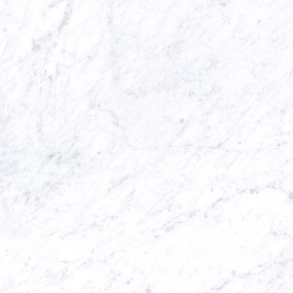 Купить Керамогранит, Marmori Каррара Белый K946537LPR 60х60 см, Vitra, Турция