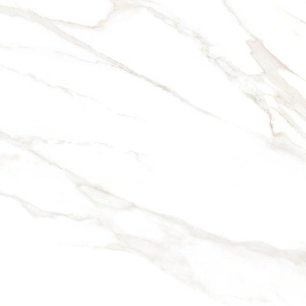 Керамогранит Vitra Marmori Calacatta Белый K945341 45х45 см керамогранит vitra marmori st laurent черный матовый k945342 45х45 см