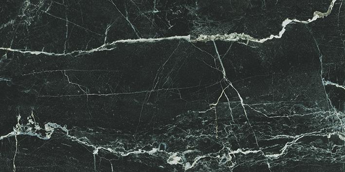Керамогранит Vitra Marmori St. Laurent Чёрный K945338LPR 30х60 см керамогранит vitra marmori st laurent черный матовый k945342 45х45 см