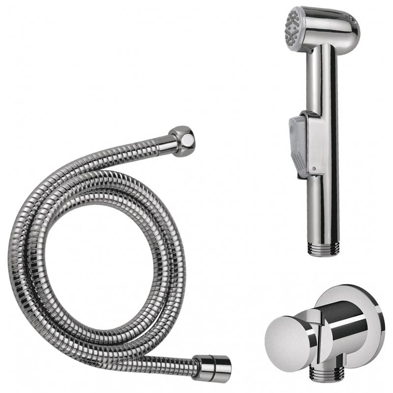 Гигиенический душ AM PM F0202100 Хром