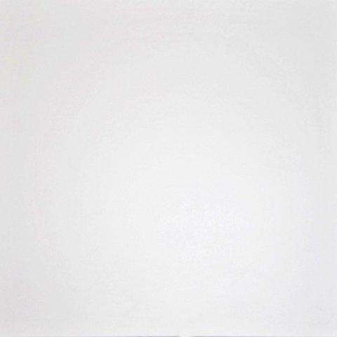 Керамогранит Grasaro City Style Белый G-100/RM 60х60 см стоимость