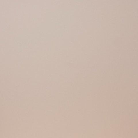 Керамогранит Grasaro City Style Бежевый G-110/RM 60х60 см стоимость