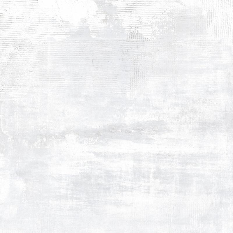 Керамогранит Grasaro Gesso Серый G-50/M 40х40 см керамогранит grasaro textile g 72 s матовый серый 400х400 мм