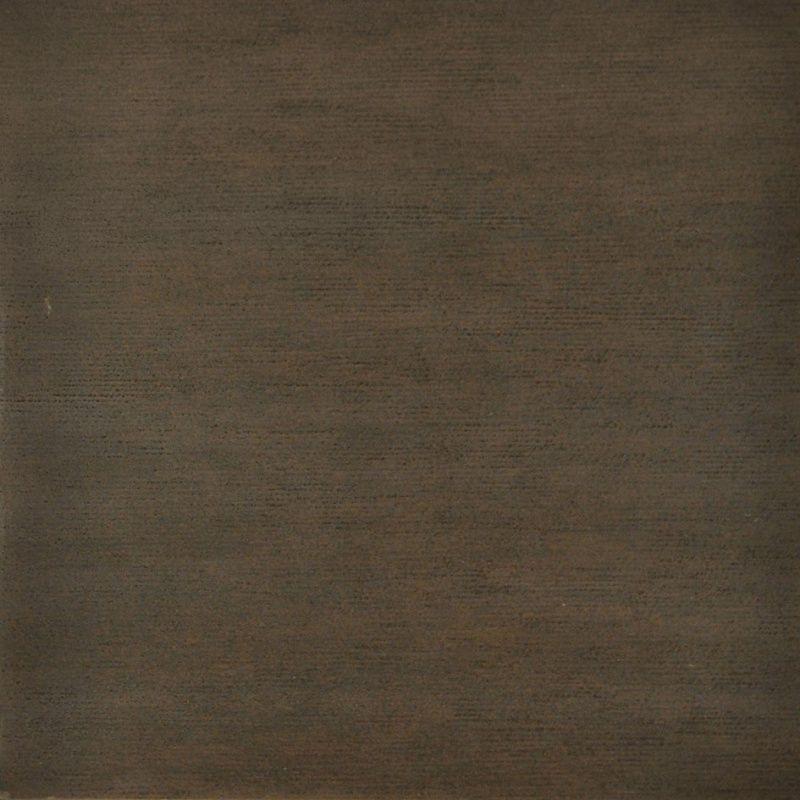 Керамогранит Grasaro Linen G-142/M 40х40 см