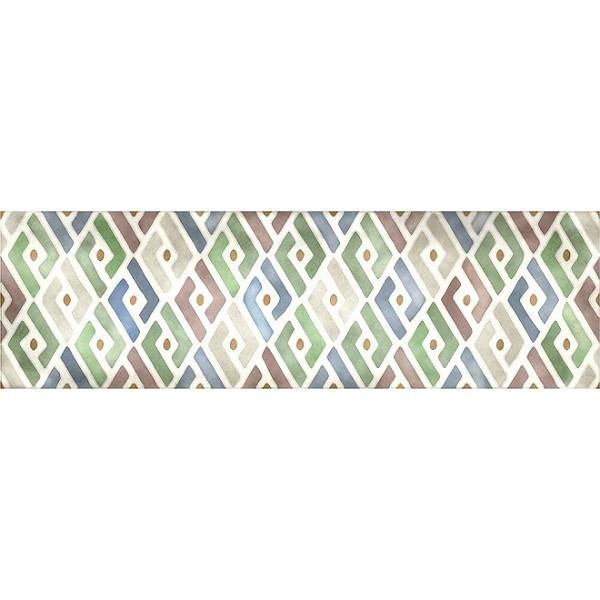 Керамический декор Kerama Marazzi Монпарнас HGD/A310/9016 8,5х28,5 см стоимость